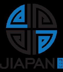 Logo_Jiapan_FINAL_azul2